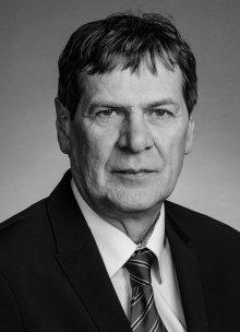 Brynjar Níelsson