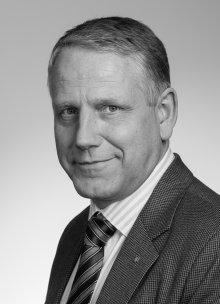 Páll Jóhann Pálsson