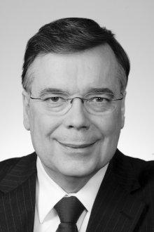 Geir H. Haarde