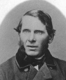 Grímur Thomsen