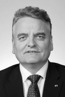 Guðni Ágústsson