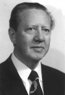 Gunnar Thoroddsen