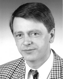 Ingi Björn Albertsson