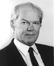 Ingvar Gíslason