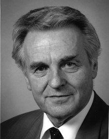 Ólafur G. Einarsson