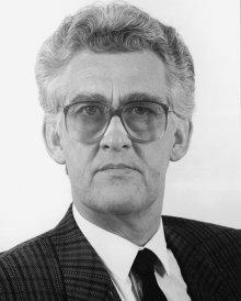 Óli Þ. Guðbjartsson
