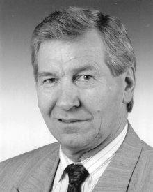Pálmi Jónsson