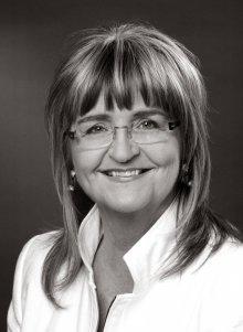 Ásta R. Jóhannesdóttir