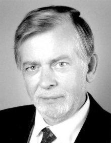 Sighvatur Björgvinsson