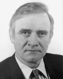 Birgir Ísleifur Gunnarsson